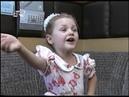 Утренняя звезда в Комсомольске на Амуре Передача вторая архив ГТРК Комсомольск 2003 г