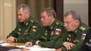 Наёмники ЧВК Вагнера подали в суд на Россию