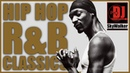 Hip Hop RnB Dancehall Classics Black Music 2000s Club Music DJ SkyWalker