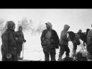 Тизер. Перевал Дятлова. Конец истории (2016)