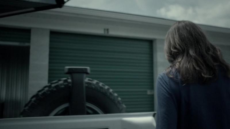 Eyewitness.S01E09.720p.WEB-DL.Rus.Eng.Generalfilm