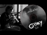 Sinie Gory - Lullaby (Red Balloon 2018)