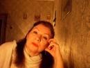 Крик души , читает автор Валентина Карпушина-Артегова