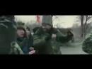 Трейлер фильма Донбасс украинского режиссера Сергея Лозницы получивший приз за лучшую режиссуру в Каннах