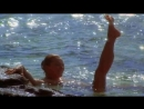 ОТВЕРЖЕННЫЙ / ПОТЕРПЕВШИЕ КОРАБЛЕКРУШЕНИЕ (1986) - драма, приключения Николас Роуг 1080p]