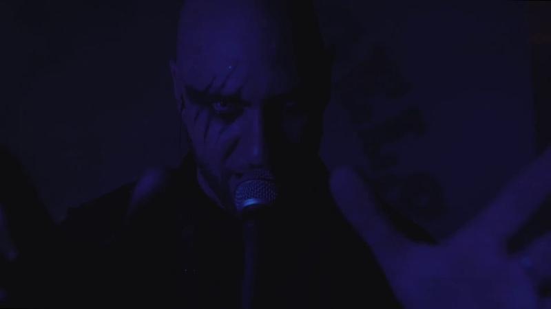 A Tear Beyond Frolic Official Video