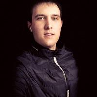 Аватар Ивана Карпова