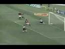 Júlio Cesar sai jogando na semifinal contra o Fluminense