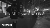 Justin Bieber - It's All Gonna Be Okay ft. Jaden Smith