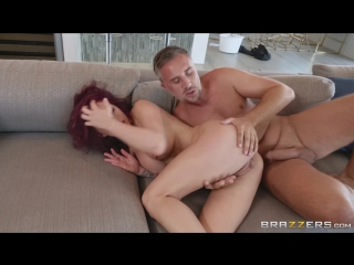 Monique Alexander Disobeying The Mistress