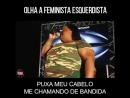 MC_Carol_Candidata_a_Deputada_Feminista_Contra_o_Porte_de_Armas__Veja_s_243_Psol_VDownloader.mp4