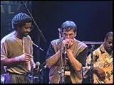 Kenny Neal &amp the Neal Brothers Blues Band - That's all right - Natu Nobilis Blues Festival 2003