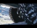 Школа внедорожной езды с Toyo Tires Часть IX 5 правил принудительных блокирово