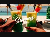Summer Mix 2018 - Best Of Deep House Sessions Music Chill Out (Haddaway - What Is Love Summer Mix 2018)