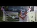 Весілля Віталіка та Мряни