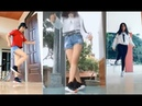 Hot girl Tik tok Việt Nam Yến cua Mẩu hạ Trang tít nhảy cực đỉnh Best tik tok dance