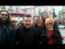 Рок гурт Нумер 482 запрошує на музичне шоу Битва Оркестрів і Битва Оркестрів ДІТИ