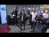 5sta Family - Зачем ( LIVE Авторадио) (480p).mp4