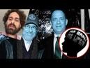 Selon pedophile de hollywoodl': Steven Spielberg et Tom Hanks seraient des pédocriminels Pedollywood