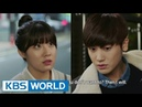 What Happens to My Family? | 가족끼리 왜 이래 - Ep.31 (2014.12.14)