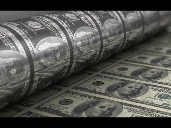 ✔ «Россия порвет с долларом и обогнала нас»: в Китае оценили рост золотого запаса РФ