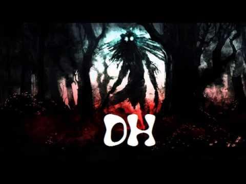 Psycho Darkstep Deathstep Mix [Dubstep]