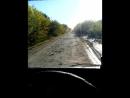 90 км за 4 часа Тамбовская область жгет