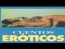 1979 - Cuentos Eroticos  -Joaquín Hinojosa  -Ana Belen, Emma Cohen