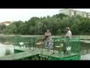 Зоя Павловна Столетова и Александр Юрьевич Громогласов 023