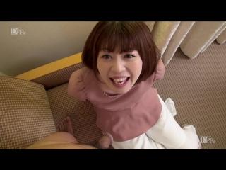 heyzo 1626 Aya Ichii Amateur Beautiful Blowjob Cowgirl Doggy Handjob Shaved Pussy Toys Uncensored Japanese Asian Girl