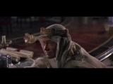 Lawrence de Arabia.
