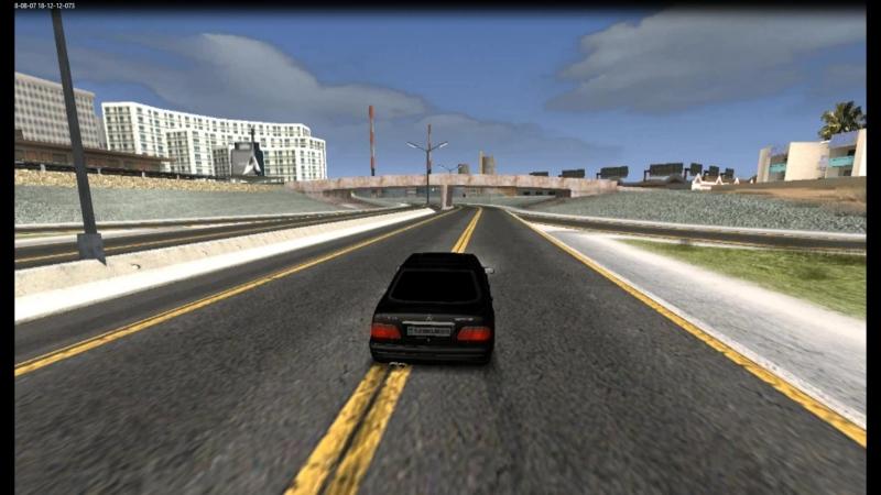 Drift E420 ❤️