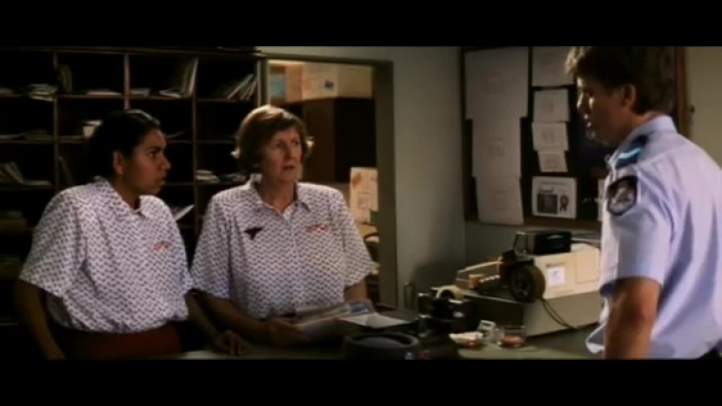 Dear Claudia (1999) - Bryan Brown Aleksandra Vujcic Deborah Mailman Kim Hillas Sam Healy Chris Cudlipp