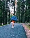 Ирисочка Драгунова фото #17
