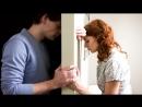 Муж бросил жену, застав ее дома с любовником — история красивого разоблачения