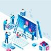 Как создать свой сайт. Основы Сайтостроения
