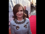 miamifilm isabelle huppert
