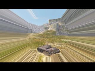 Drifting ru251