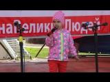 День России 12.06.18 с.Пестрецы