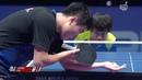 Liang Jingkun vs Lin Gaoyuan   2018 Korea Open Highlights (1/2)
