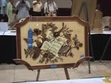 Scroll Saw Association of the Wo...