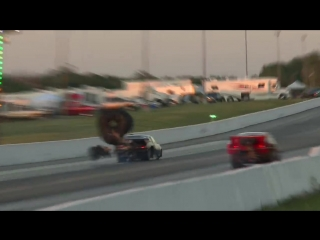 EXPENSIVE Drag Racing ENGINE FAILS in HD