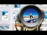 Rewind Salt Lake City - Trailer