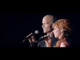 Mylene Farmer - Mad world (avec Gary Jules)