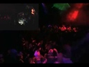 Doc Scott - A Bunch of Cuts · Cable - 18-12-2011