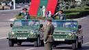 Россия В ШОКЕ Додон хочет Вывести российские Войска из Приднестровья