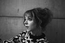 Lindsey Stirling фото #10