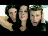 Katy Perry and 3OH!3 - Starstrukk