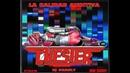 High energy mix Italo mix Especial ITALO dj charly chester vol 2