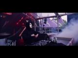 HARDFEST - Majestic Mayhem 2018 - Official Aftermovie - Aftermovie HD (vk.comaftermovie)
